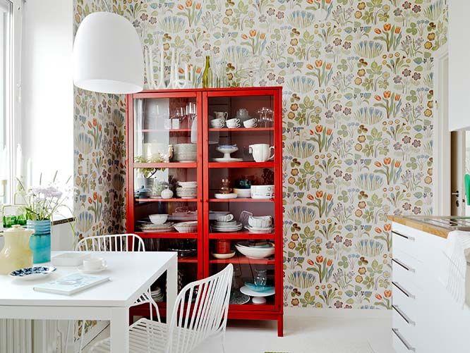 keittiö Archives - Sivu 2/2 - Kotilo