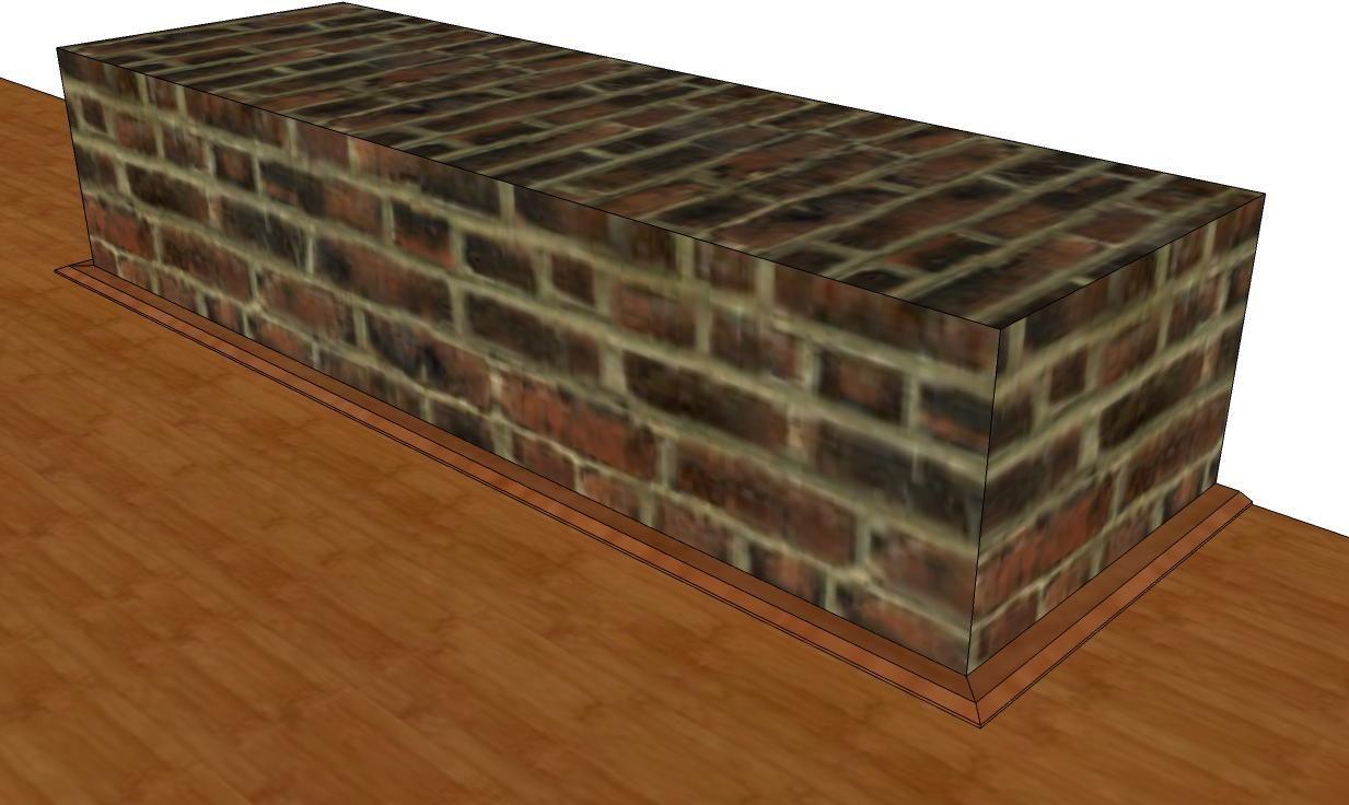 how to put down pergo flooring