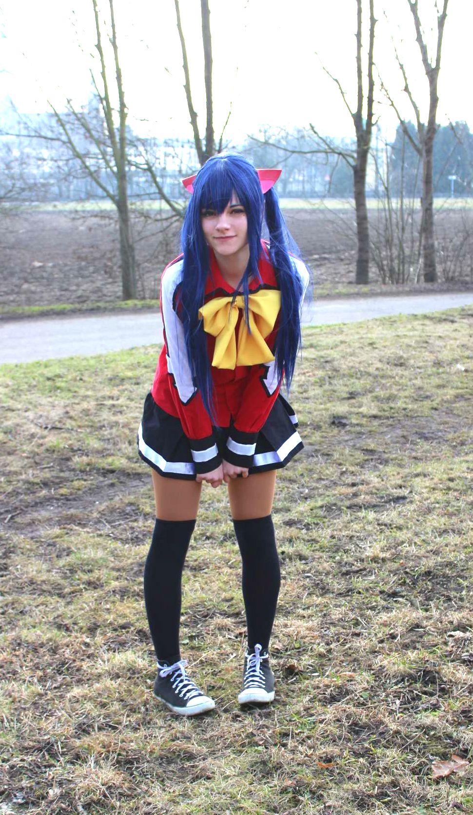 wendy_marvell__edolas_clothes__cosplay_by_anitramnoriko-d8l2mx9.jpg (970×1669)