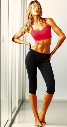 ow how i wished i looked like this... i wish also i had the motivation to try to look like this! :)