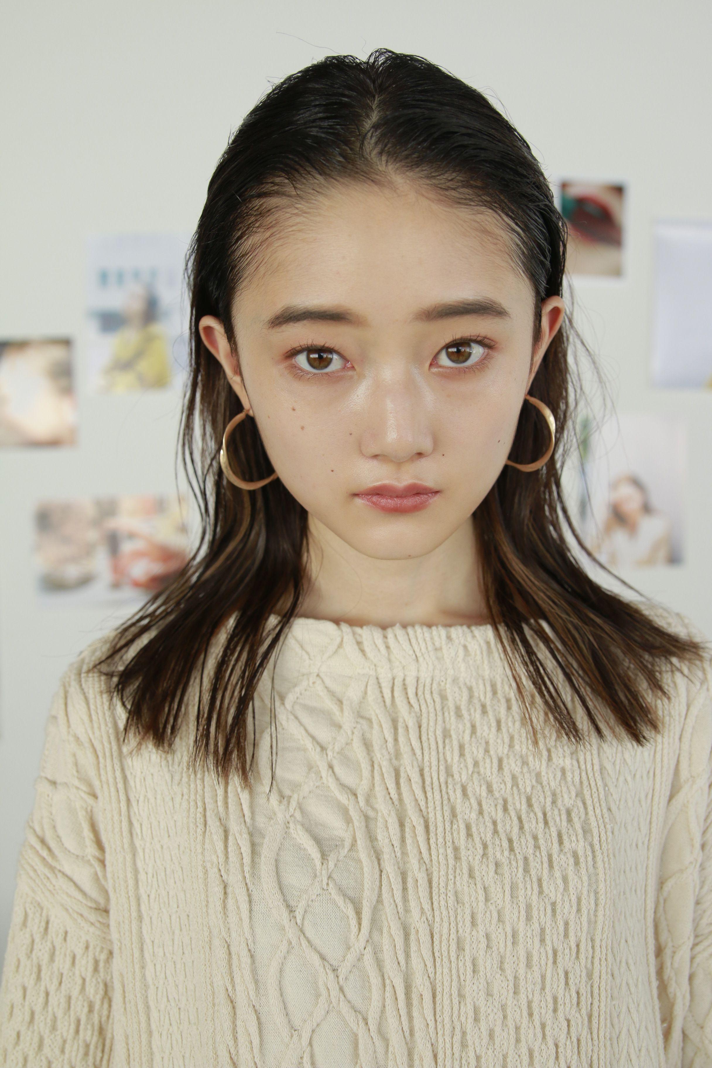 Shinobu Takahashiさん Nanuk Takahashi Buri Instagram写真と動画 Hair Photo Hair Makeup Hairstyle