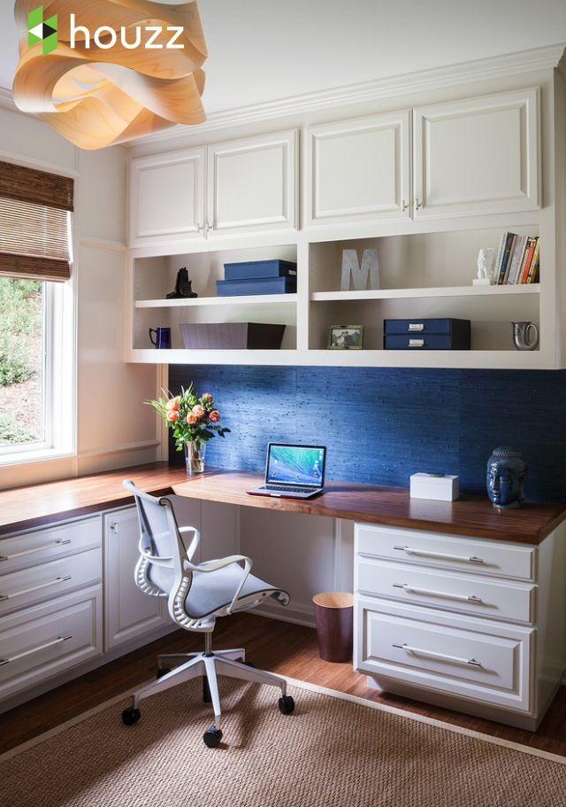 Houzz App Home Office Design Cheap Office Furniture Home