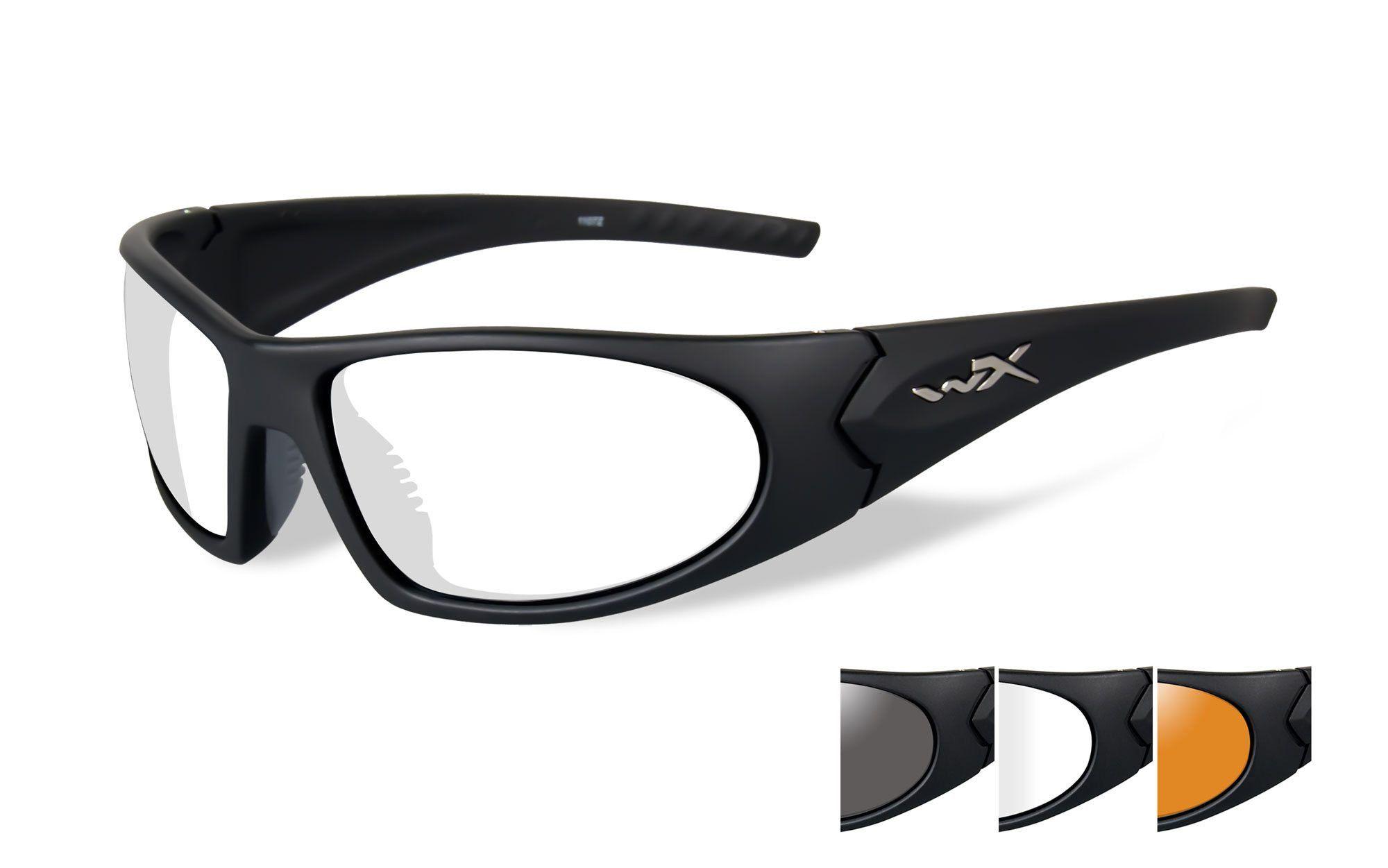 16 Newest Polarized Prescription Fishing Sunglasses Good