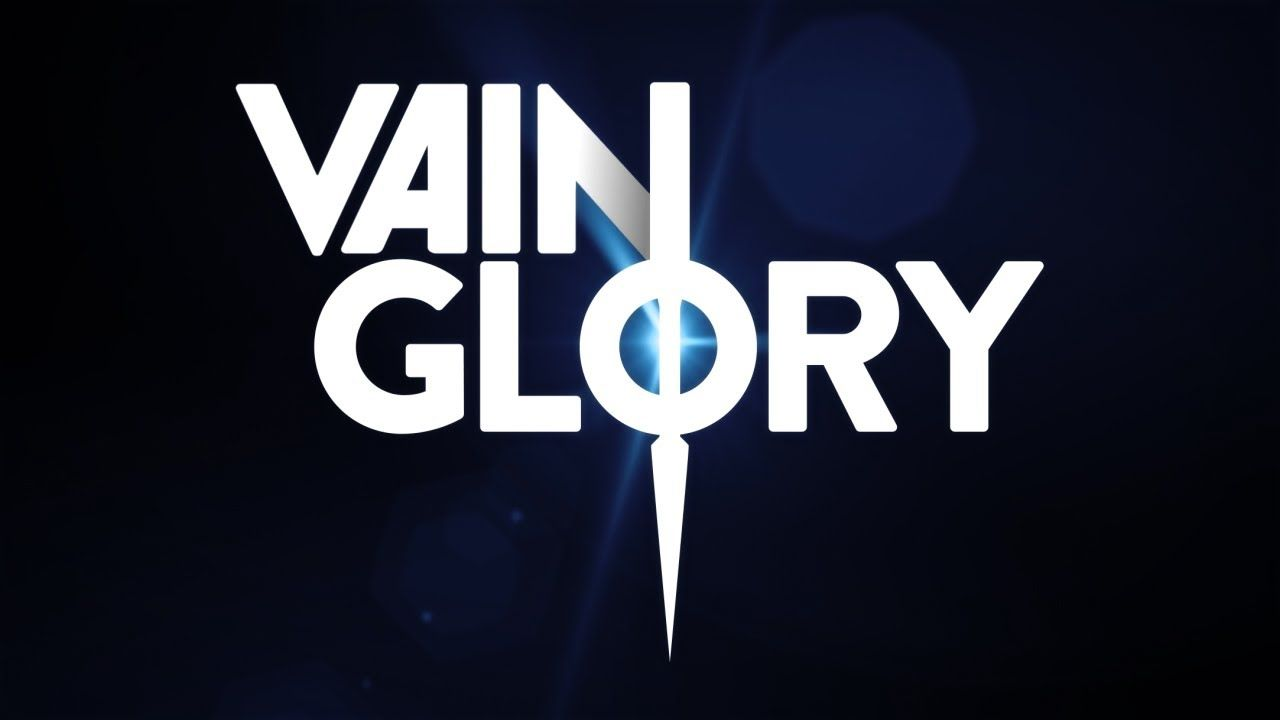 Hd wallpaper vainglory - Vainglory Hack Unlimited Gold Glory Unlock All Heroes Http Goldhackz