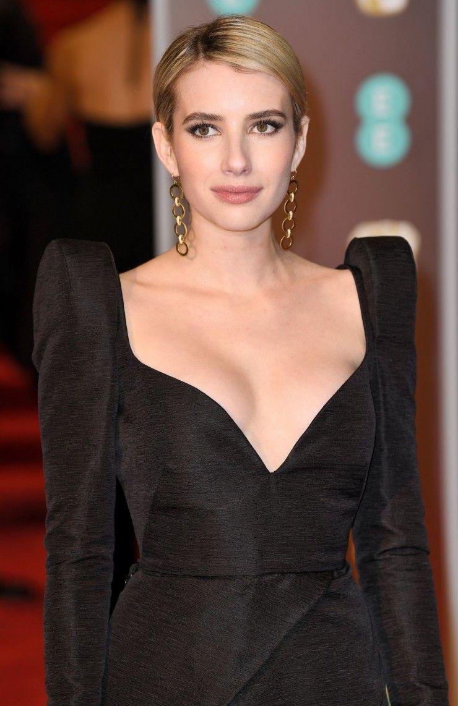 Emma Roberts Emma roberts age, Emma roberts, Beauty