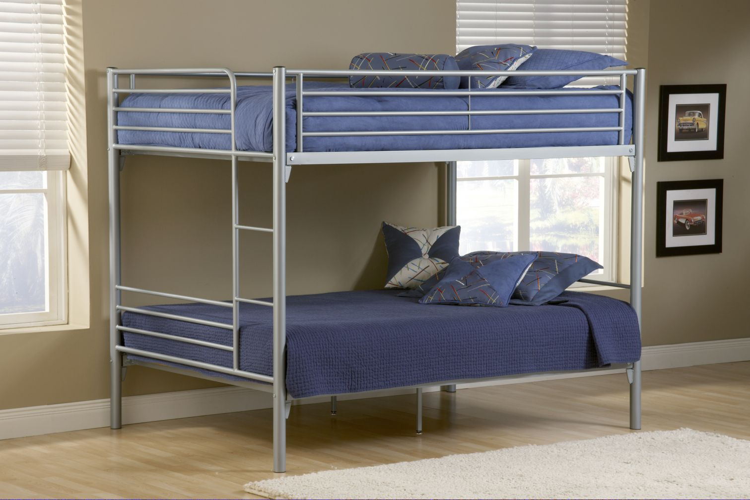 30 Full Size Bunk Bed Mattress Sale Interior Bedroom Design