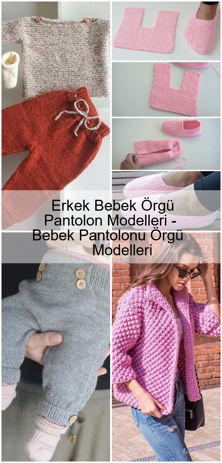 Baby Boy Knitting Pants Models - Baby Pants Knitting Models Baby Boy Knitting Pants Models - Baby P