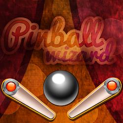 Pin by Khaeruddin alfatih on Apk fun | Game 3, Pinball, Free