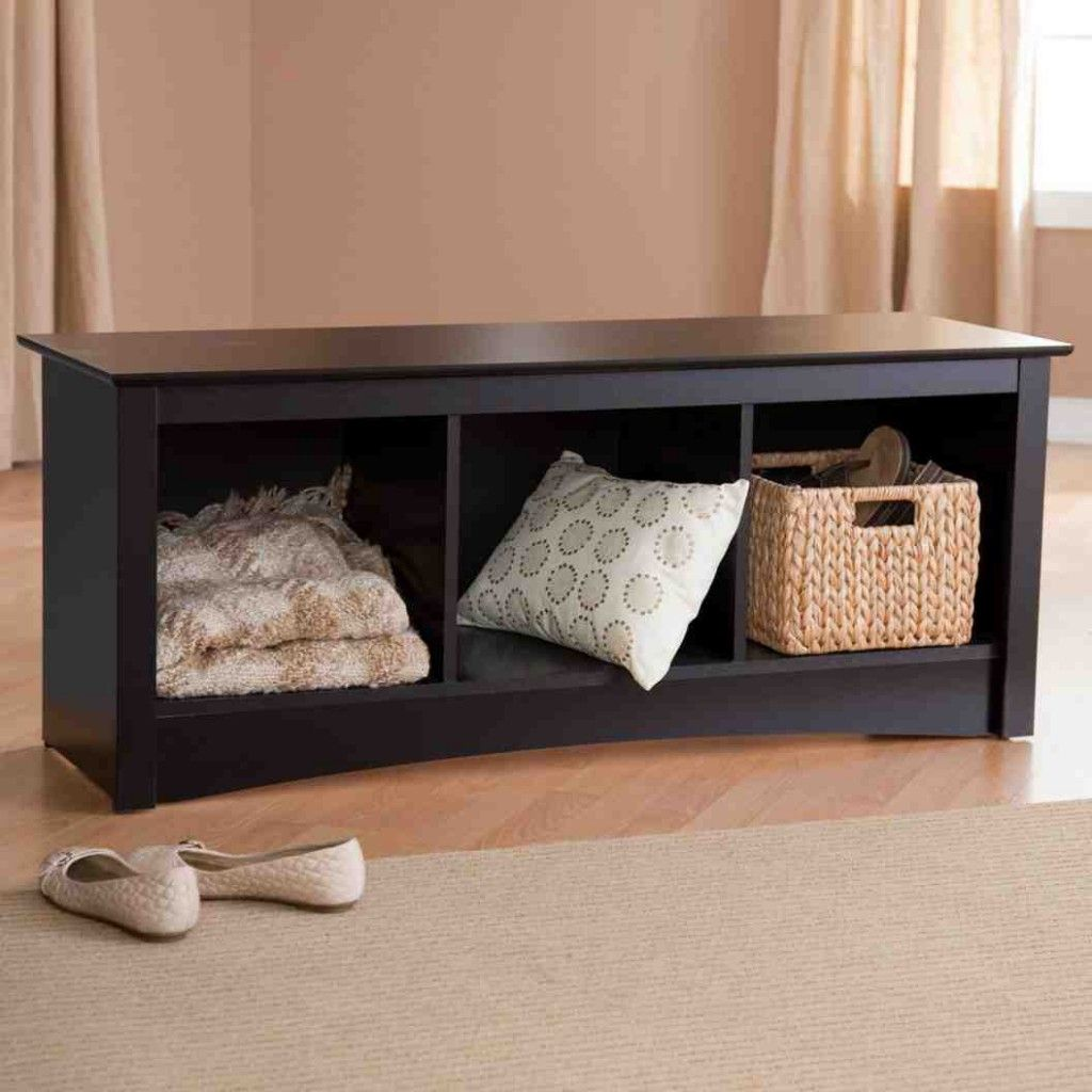 Wooden Storage Benches Indoor Wooden Storage Bench Indoor Storage Bench Wood Storage Bench
