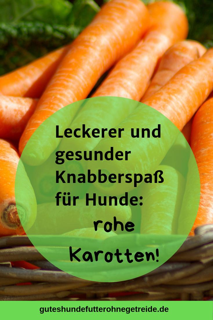 platzen Gallone Kondensieren ernährung karotten   opferbrief.ch