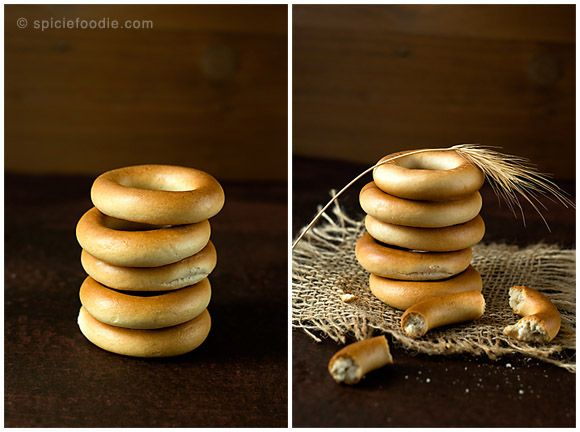 """Food Photography """"A Perspective""""~   Food Styling with Nancy Lopez-McHugh @SpicieFoodie @Magicalspice"""