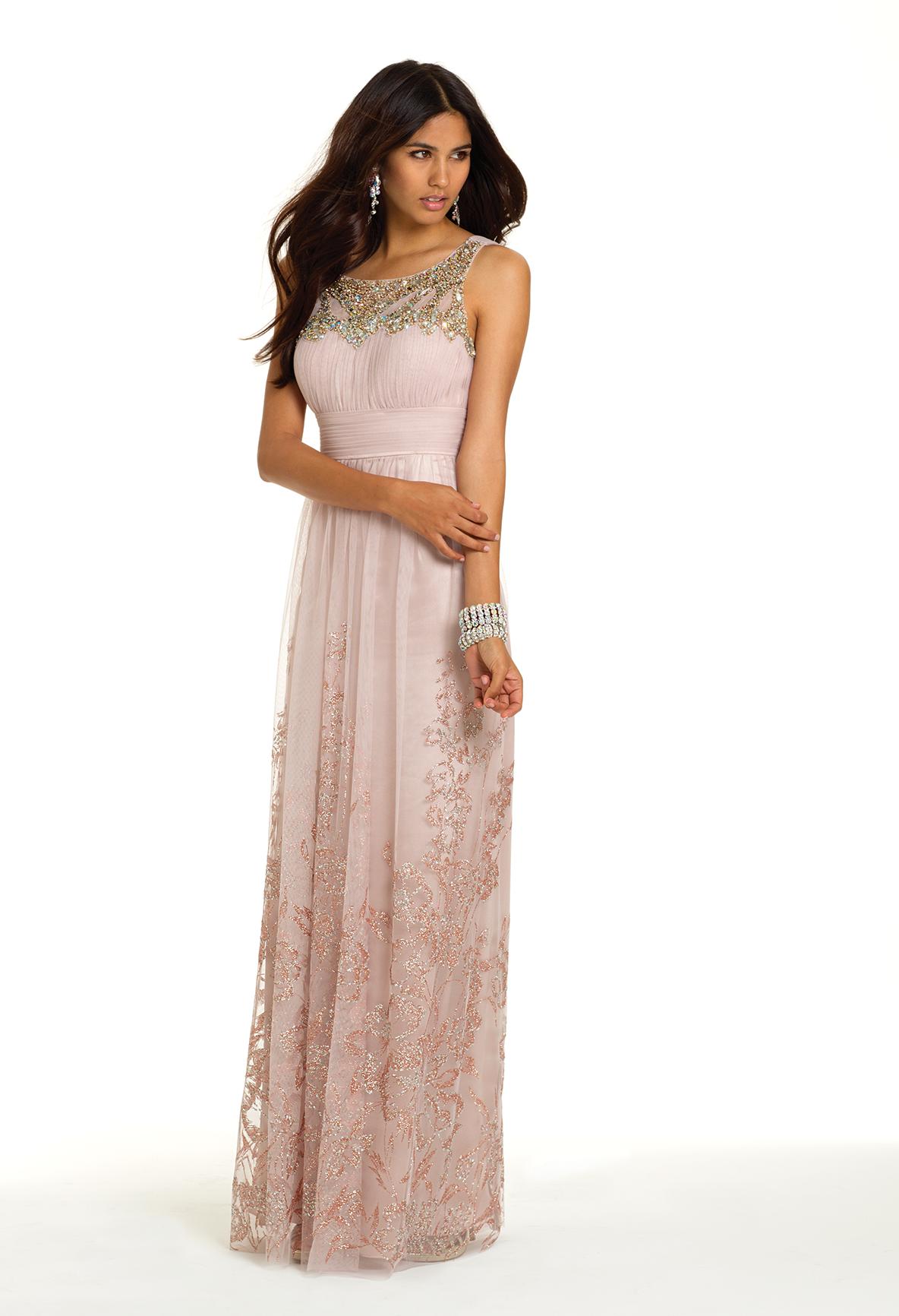 Camille La Vie Prom Dresses