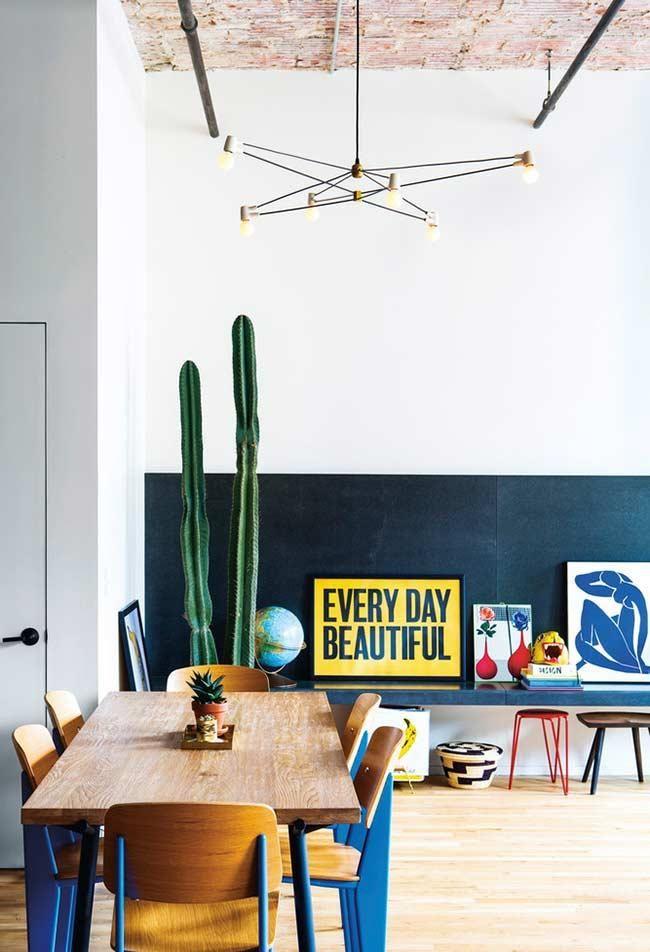 Photo of Cactus destacado