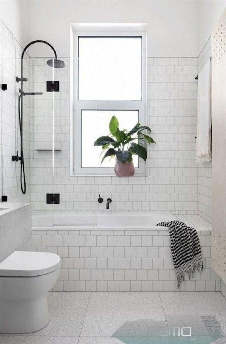 May 14 2019 When You Are Looking For Interesting Bathroom Remodeling Ideas We Bet That You Have A Pla In 2020 Kleine Badezimmer Design Badezimmer Kleine Badezimmer
