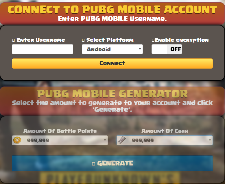 Pubg Ios Hack Download Hack Tencent Gaming Buddy Pubg Pubg Latest Version Mod Apk Anti Cheat Pubg Mobile Pubg Game Hack Ver Ios Games Android Hacks Gaming Tips