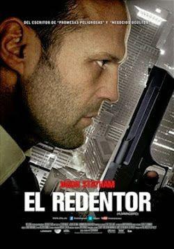El Redentor Online Latino 2013 Vk Peliculas Audio Latino Film Movies Movie Posters