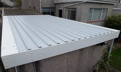 Best Garage Roof Repair Cheshire Roof Repair Garage Roof 640 x 480