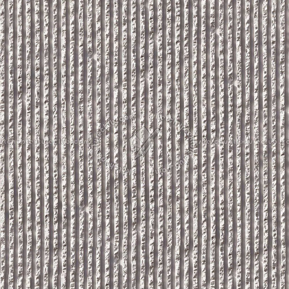 Concrete Clean Plates Wall Texture Seamless 01625 Concrete Wall Texture Concrete Texture Textured Walls