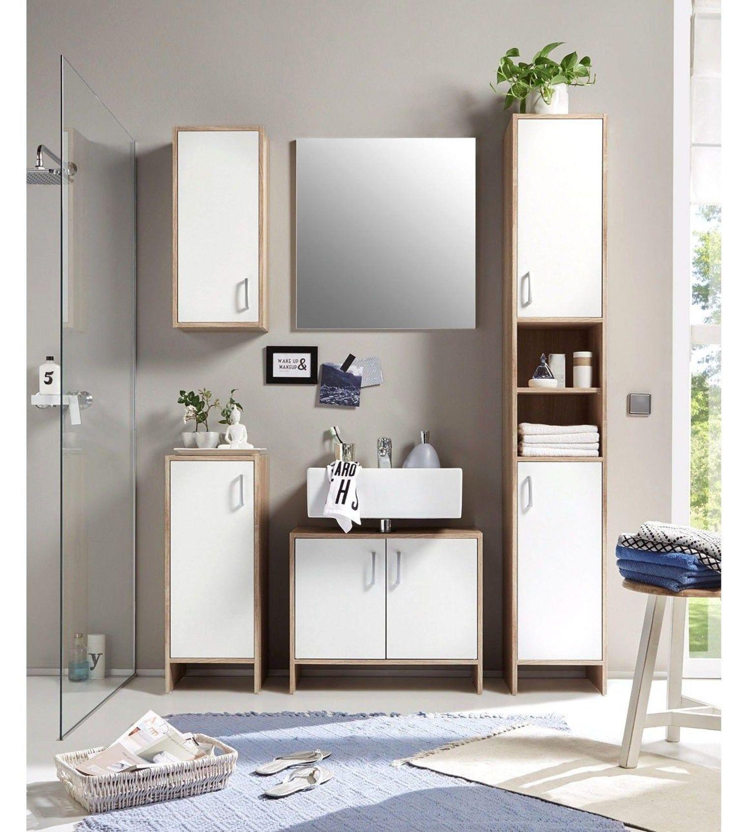Meuble salle bain bois design ikea lapeyre meuble - Mobilier de salle de bain pas cher ...