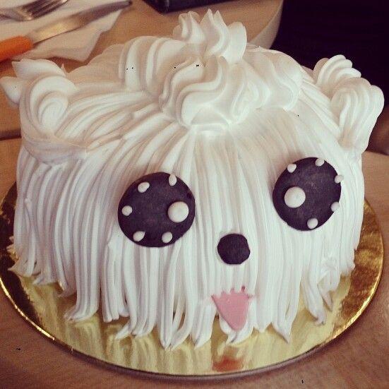 Cbirthday Cakes Easy