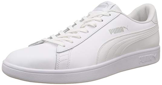 chaussures puma homme basse