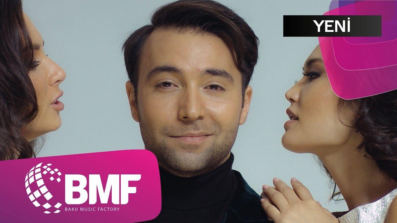Azad Sabanov Karie Glaza Youtube Music Factory Music Incoming Call Screenshot