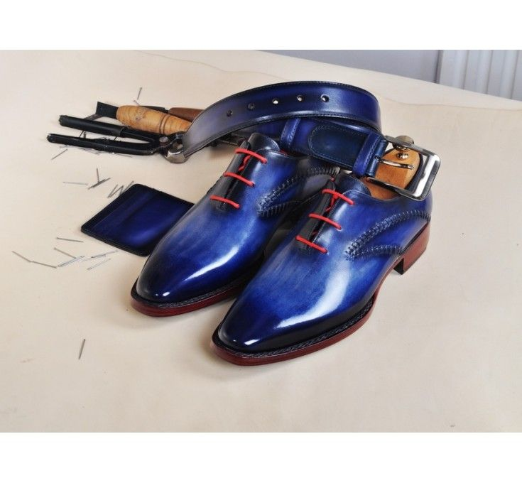 Tuccipolo Shoes Buy Handmade Luxury Italian Leather Mens Shoes