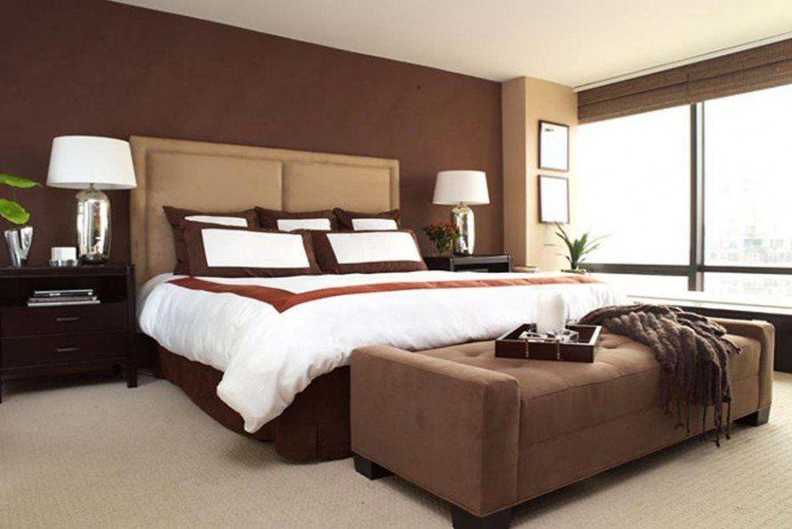 22 Beautiful Bedroom Color Schemes 22 Beautiful