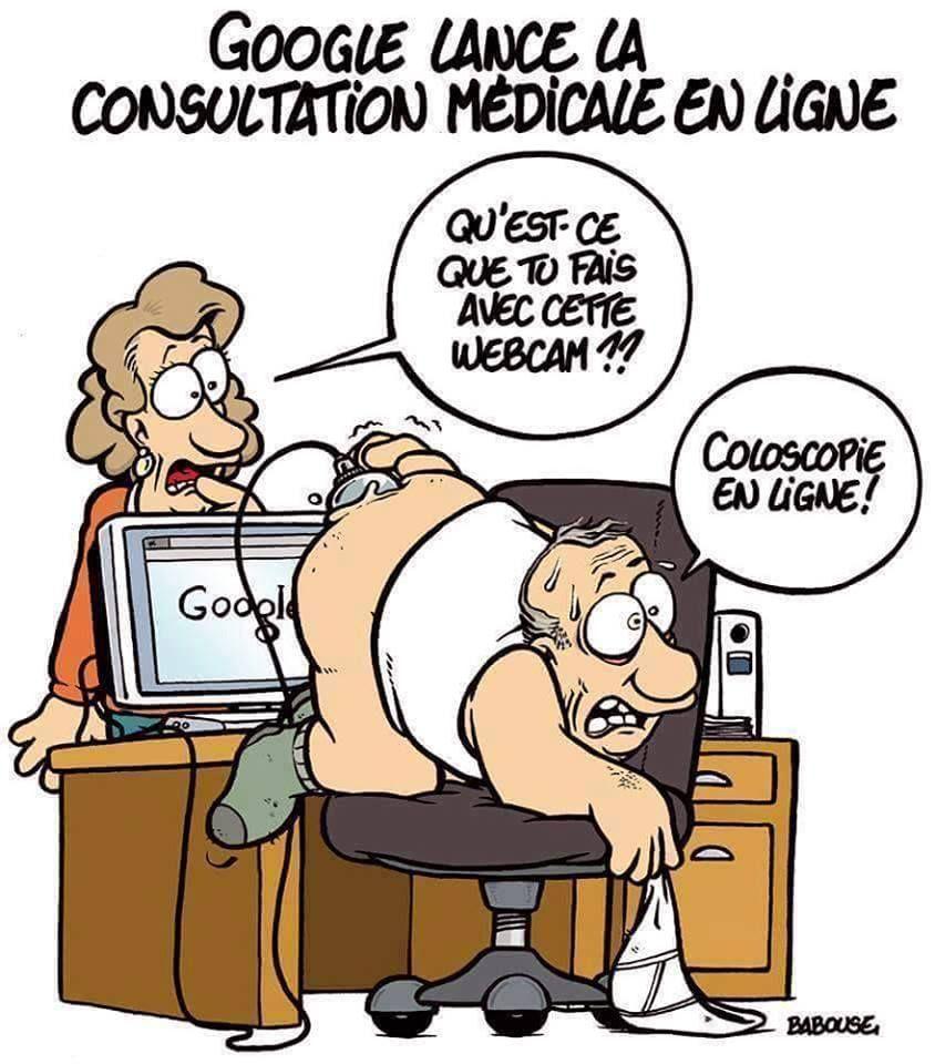Images et dessins humoristiques - Page 59 Fe1d0c4bccf147e446e0a8443f6f330e