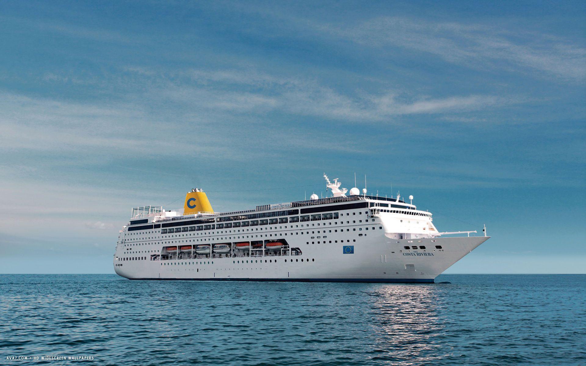 Pin On Cruise Ship