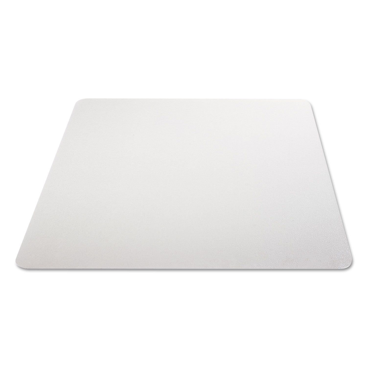 deflecto all day use chair mat for hard floor 36 x 48 products