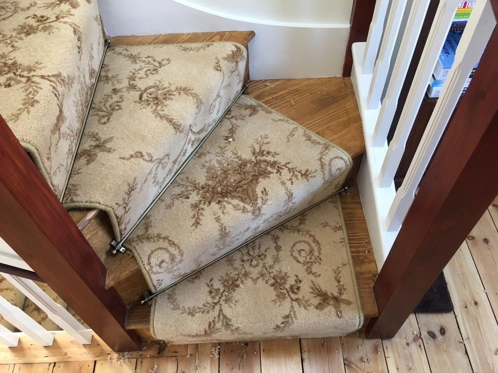 Carpet Runners Duck Egg Blue Info 4414948351 Carpetswayfair Stair Runner Classic Carpets Stair Runner Carpet