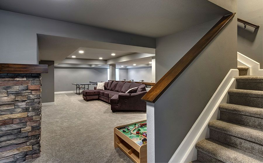basement color scheme basement color schemes basement on basement color palette ideas id=83367