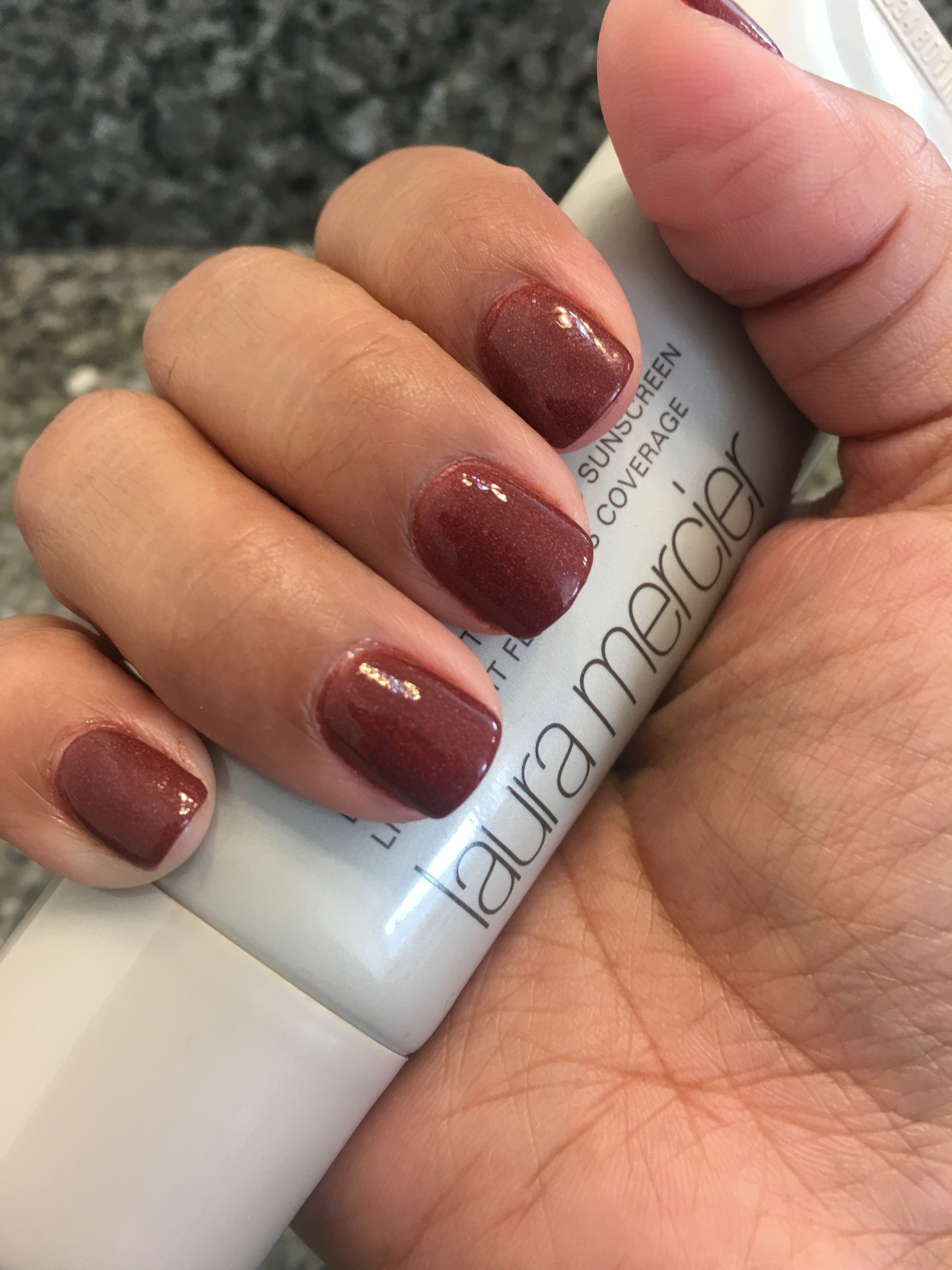 Revel - Admired (my next buy) | Nails! | Dip powder, Nail