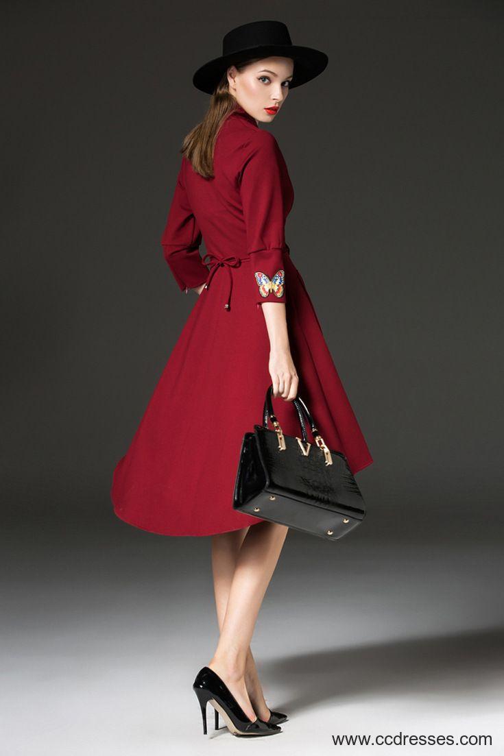 Ccdresses long dresses womenus dresses online womenus coats