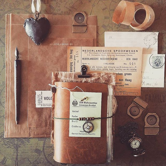 Pin by Anamika アナミカ on Planners & Journaling | Journal