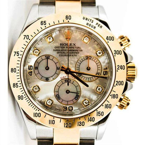 Used Rolex Daytona >> Rolex Daytona Watches Online Rolex Daytona From Limited