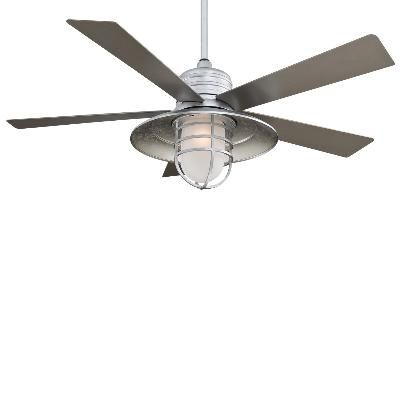 Capital lighting nautical ceiling fan i have this at my cabin in capital lighting nautical ceiling fan i have this at my cabin in bronzelove mozeypictures Image collections