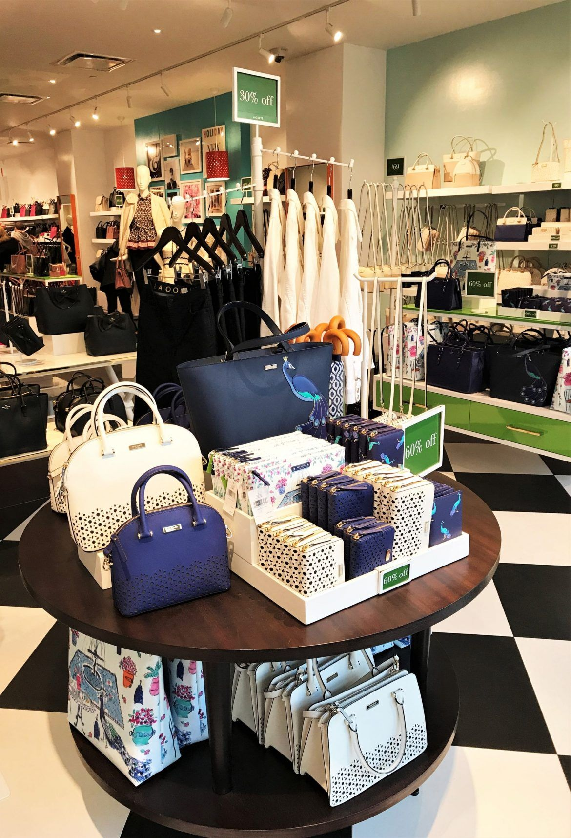 Kate Spade In Oklahoma City Kate Spade Outlet Cleaning Jewelry Kate Spade Store