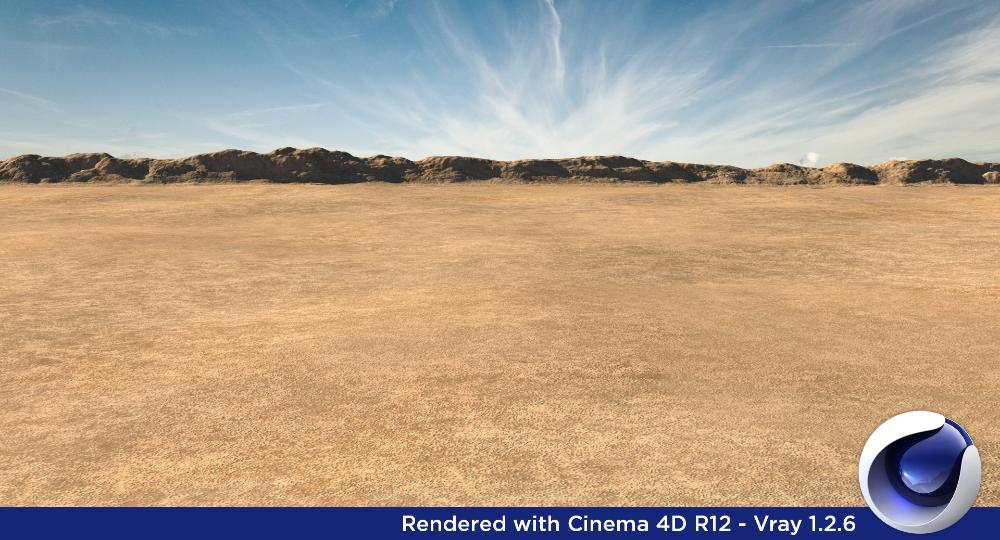 Desert Landscape X Desert Landscaping Landscape 3d Landscape