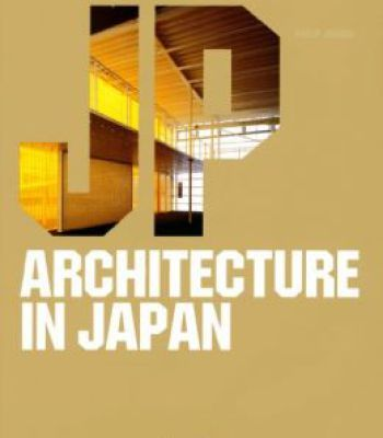 architecture in japan pdf pdf japan and architecture