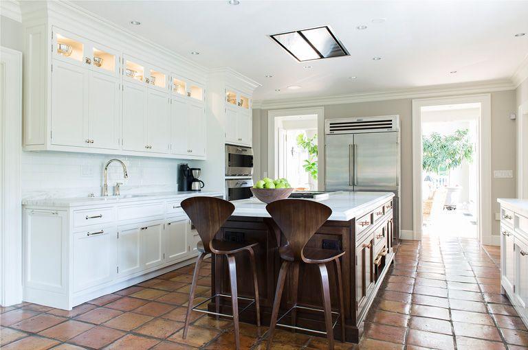 interior design  kitchen design  designgood bones