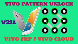 Download Vivo FRP Unlock Tool v1 0 Latest Version | Tools | Vista