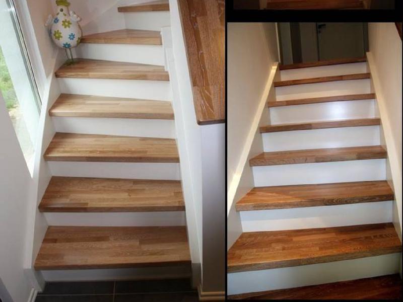 pin von janika auf flur pinterest treppe einrichtung und haus ideen. Black Bedroom Furniture Sets. Home Design Ideas