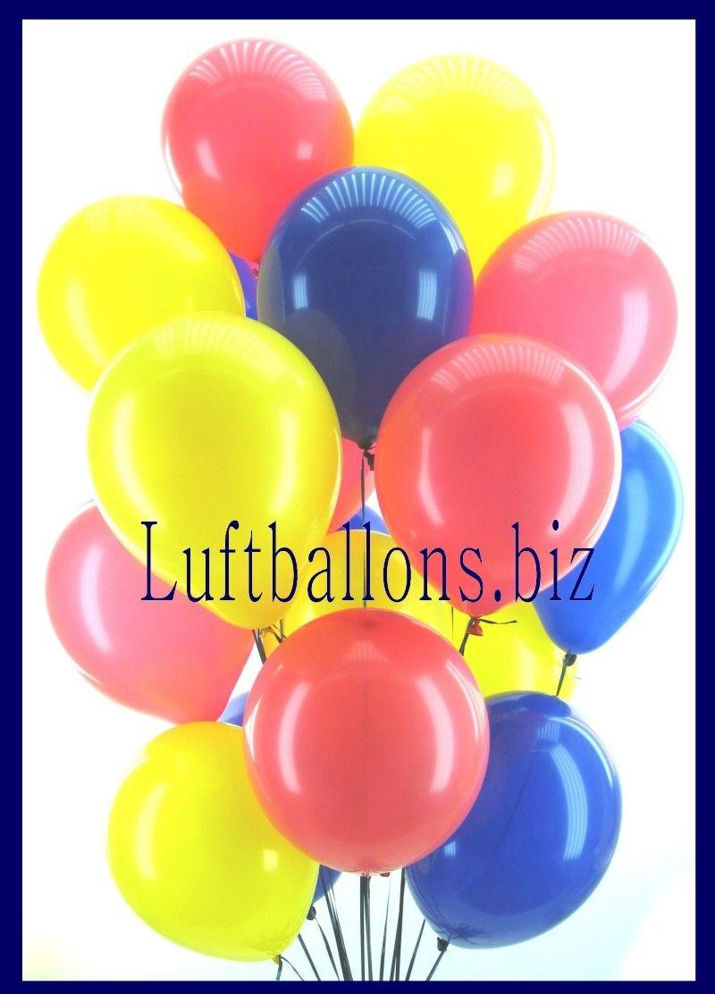 34 Neu Helium Für 100 Luftballons Deko Pinterest