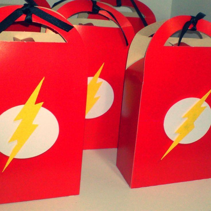 Imagen relacionada bolsas de dulced fiesta ni os - Bolsas para flash ...