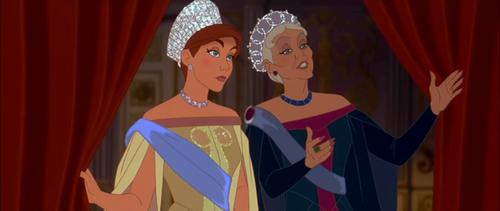 Anastasia (With images) | Anastasia cosplay, Disney, Anastasia