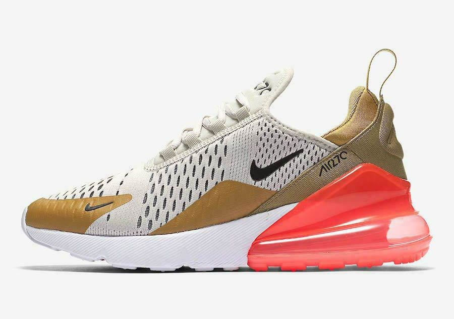 nike air max 270 prezzo amazon