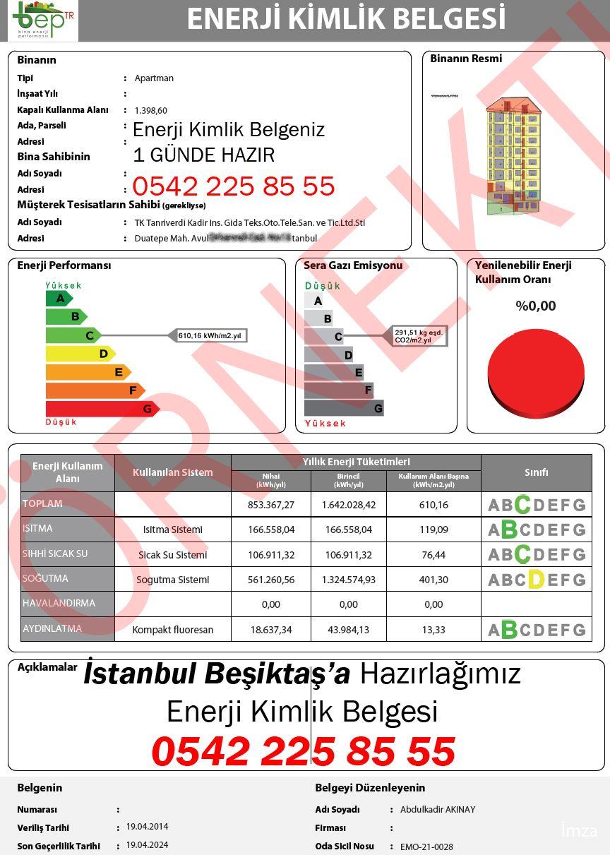 enerji-kimlik-belgesi-istanbul-besiktas-tk-insaat-apartman-ekb.jpg 864×1.211 piksel
