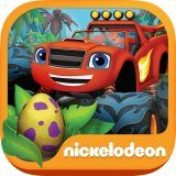 #4: Blaze and the Monster Machines Dinosaur Rescue #apps #android #smartphone #descargas          https://www.amazon.es/Blaze-Monster-Machines-Dinosaur-Rescue/dp/B019EIN2KI/ref=pd_zg_rss_ts_mas_mobile-apps_4